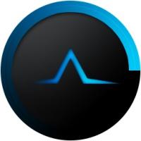 شناسایی، نصب و بروزرسانی خودکار درایورهای سیستم