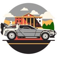 مدیریت و نظارت بر وضعیت خودرو