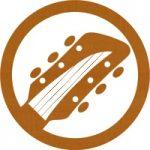 آموزش گیتار کلاسیک به زبان فارسی