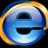 Internet Explorer Tutorial for Beginners