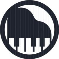 آموزش پیانو (مقدماتی و پیشرفته)