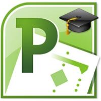 آموزش نرم افزار MS Project 2010
