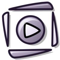 ابزاری قدرتمند برای پخش صدا و تصویر