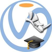 آموزش پلاگین V-Ray بر روی نرم افزار Rhinoceros