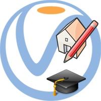 آموزش پلاگین V-Ray بر روی نرم افزار SketchUp