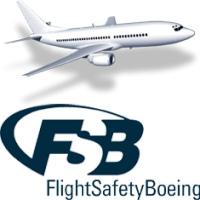 پکیج جامع دورههای آموزشی عملیاتی CBT برای هواپیمای Boeing 737-400