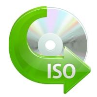 تبدیل دیسکها، فایلها و فرمتهای مختلف ایمیج به فرمت ISO