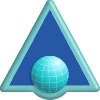 مرورگر اینترنتی متفاوت برای محدود کردن دسترسی کاربران