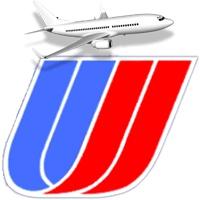 پکیج جامع دورههای آموزشی عملیاتی CBT برای هواپیماهای Boeing 737-300/500