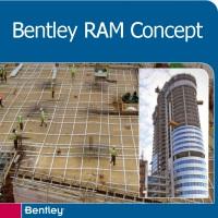 طراحی و تجزیه و تحلیل ساختاری تجهیزات و طبقات بتنی