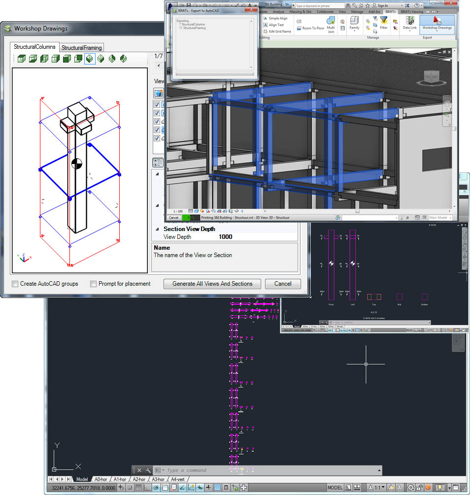 bimits_workshop_drawings_shot