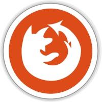 تبدیل ظاهر مرورگر فایرفاکس به نسخههای قدیمی آن