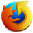 Classic Theme Restorer for Firefox v1.7.7.2