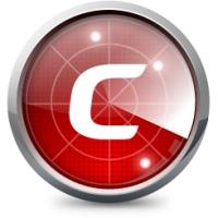 مجموعهای ابزارهای امنیتی برای افزایش ضریب ایمنی سیستم