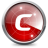 COMODO Cleaning Essentials v10.0.0.6111 x86 x64