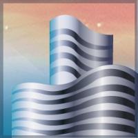 مدلسازی و تحلیل سازههای صنعتی