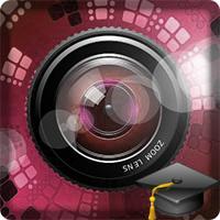 آموزش حرفهای عکاسی دیجیتال