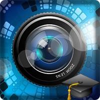 آموزش مقدماتی عکاسی دیجیتال