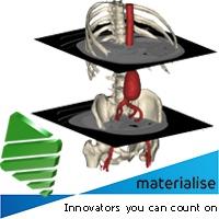 مجموعهای از ابزارهای توسعه یافته و مدرن رشتههای پزشکی و مهندسی پزشکی