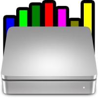 مدیریت فضای مصرفی هارد و حذف اطلاعات غیر ضروری
