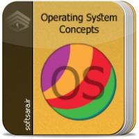 کتاب آموزش سیستم عامل