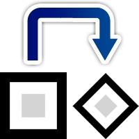 تبدیل فرمتهای ابزارهای مدیریت پروژه