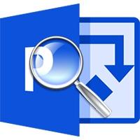 نمایش اسناد MS Project و بررسی روند پیشرفت پروژه