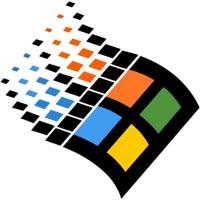 بروز رسانی گسترده و غیر رسمی ویندوز 98 (سرویس پک 2)