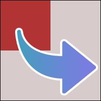 تغییر رنگ بخشهای مختلف ویندوز 8 و 10