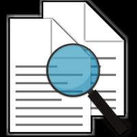 جستجو و حذف فایلهای مشابه