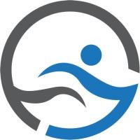 آموزش شنا به صورت عملی