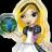 Alice v3.4.0.0 x86 x64