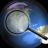 ArcGIS Explorer v2.0.0.3400