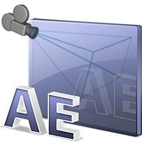 آموزش ساخت صحنههای سه بعدی توسط افتر افکت