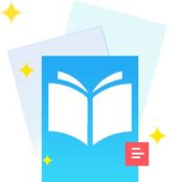 نمایش فایلهای PDF و دیگر فرمتهای رایج کتابهای الکترونیکی
