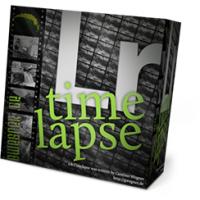 تدوین، ویرایش و رندر و ساخت تصاویر TimeLapse