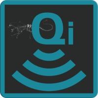 هیدروگرافی و پردازش دادههای سونار