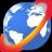 SmartFTP Client Enterprise v9.0.2812.0 x86 x64