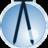 CADware 3DSpace TopoLT v11.4.0.1