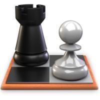یادگیری بازی شطرنج در سطح حرفهای