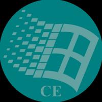 ویندوز CE برای سیستمهای نهفته و سامانههای توکار