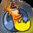 Chrome Store Foxified v2.4