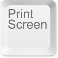 عکسبرداری ساده و سریع از صفحه نمایش