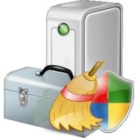 حذف دستگاههای منسوخ و بلا استفاده از لیست Device Manager