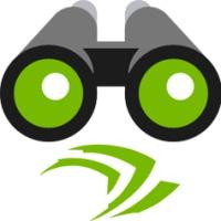 غیر فعال کردن سرویسهای تلهمتری درایورهای Nvidia