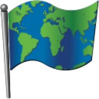 افزونه نمایش دقیق موقعیت فیزیکی سرور سایتها برای فایرفاکس