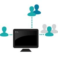 ساخت گزارش از جلسات ورود به سیستم