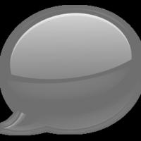 ویرایش قابل حمل نرم افزار اسکایپ