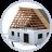 Ashampoo 3D CAD Architecture v7.0.0 x86 x64 | v6.1.0 x86 x64