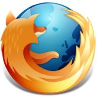 آخرین نسخه رسمی مرورگر فایرفاکس برای ویندوز ایکسپی و ویستا